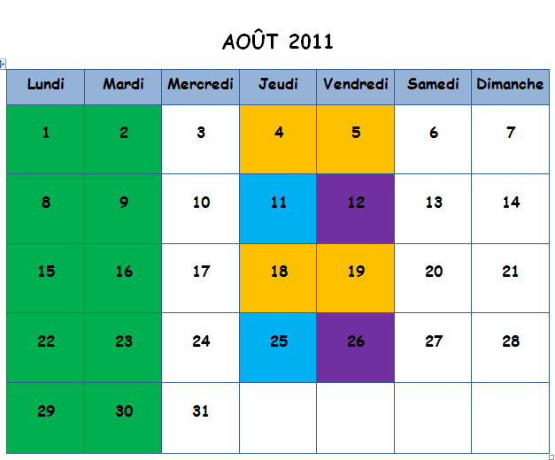 aout2011.png