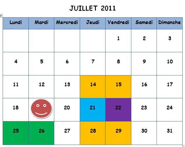 juillet20112.png